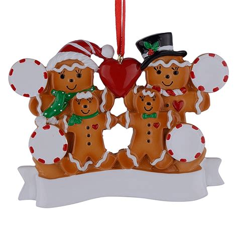 custom ornaments wholesale wholesale personalized ornaments 28 images buy