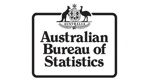 2016 australian census data retention change benefits and privacy concerns realkm