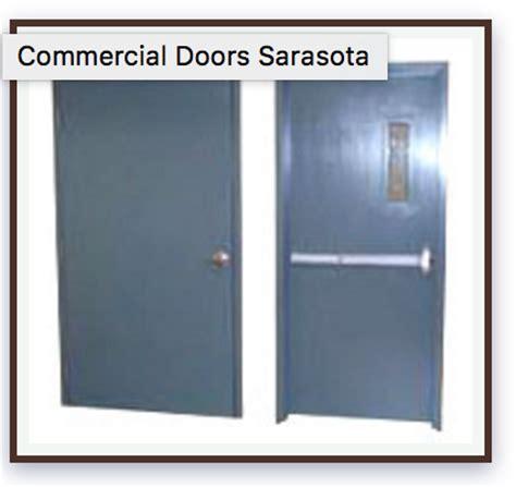 overhead garage door sarasota overhead door company of sarasota west florida overhead