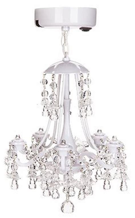 black locker chandelier white beaded locker chandelier 18 99