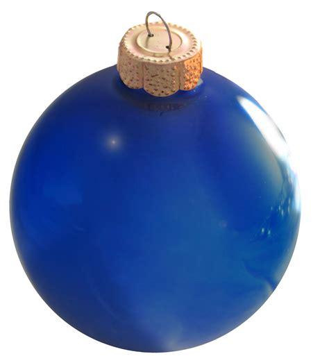 blue ornaments balls 28 best blue ornaments balls shiny midnight