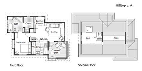 hilltop house plans hilltop house plans