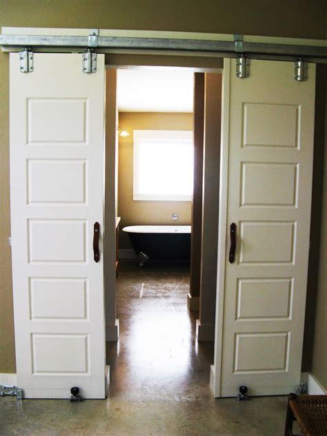 barn doors for homes interior 20 interior sliding barn doors designs plywoodchair complywoodchair