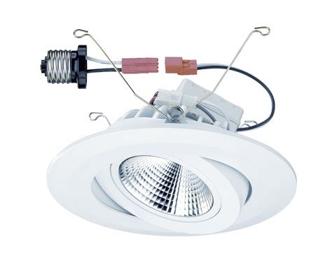 led ceiling can lights do you the major parts of led ceiling light china
