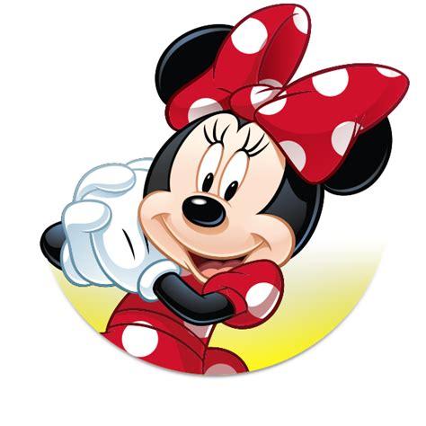 disney mickey mickey mouse friends disney
