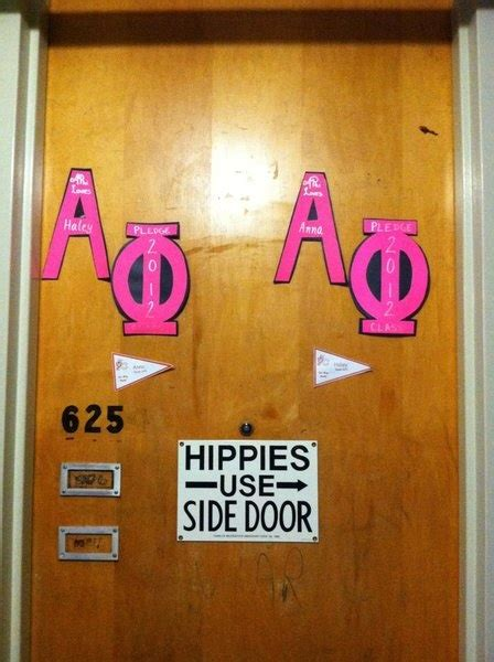 best 25 sorority door decorations 25 best ideas about sorority door decorations on