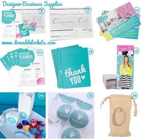 origami owl business origami owl designer business supplies http