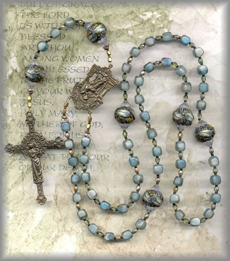 how many are on a rosary best 25 rosary ideas on rosaries
