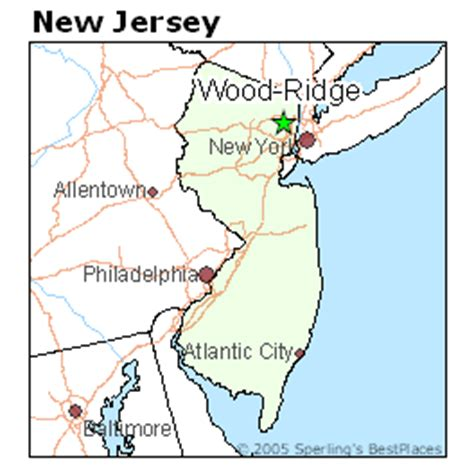 new jersey woodworking best places to live in wood ridge new jersey