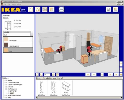 kitchen planner plan your own room planner ikea prepare your home like a pro