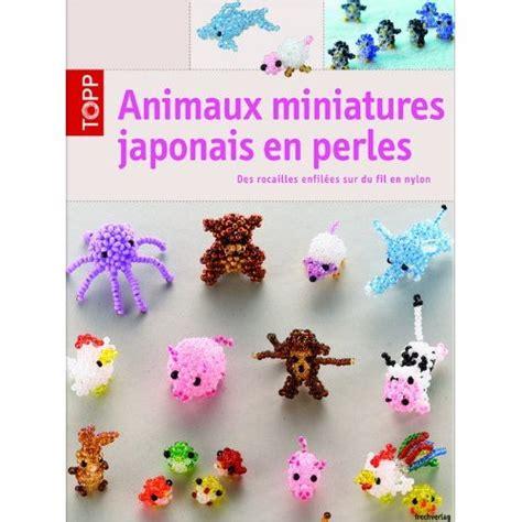 3d bead animals patterns free angelsan creation beaded animals