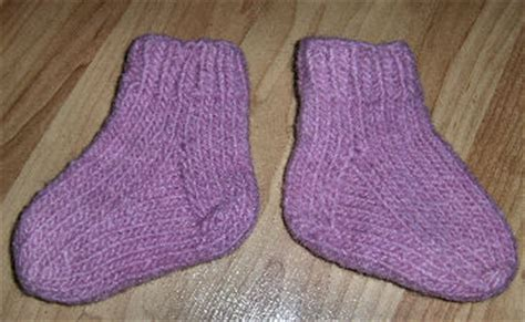 errata knitting patterns crochet vs knitting socks crochet patterns