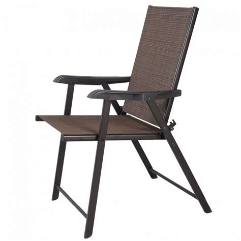 cheap chairs furniture fascinating patio chairs cheap replacement