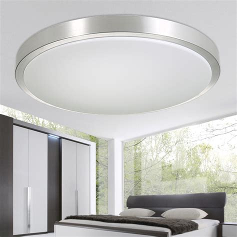 led kitchen ceiling lighting fixtures modern living ls lighting fixtures luces
