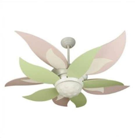 child ceiling fan children s ceiling fans kid s ceiling fans parts
