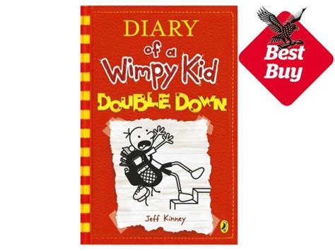 picture books for 8 year olds 14 best books for 8 to 12 year olds the independent