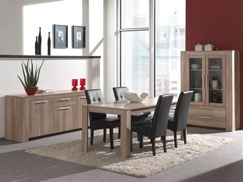 chaises de salle a manger chez fly inspirations et meuble de salle manger moderne conforama