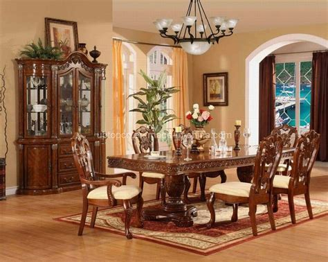 dining room furniture ideas 13 best dining room images on dining room