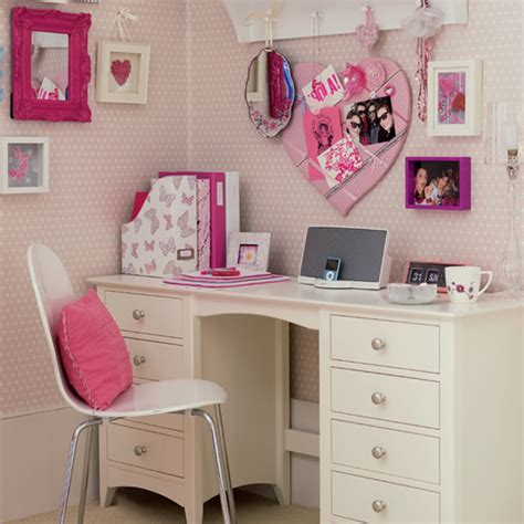 bedroom desks bedroom home furniture design of white desk designed