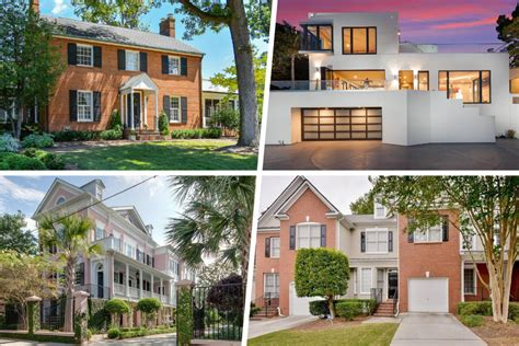 types of houses 8 questions that predict what types of houses you ll buy