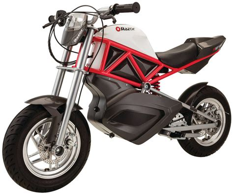 Electric Mini Moto by Mini Motorcycles Their Types Uses And Limitations