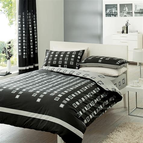 bedroom comforter sets with curtains comforter sets with curtains 28 images bedroom