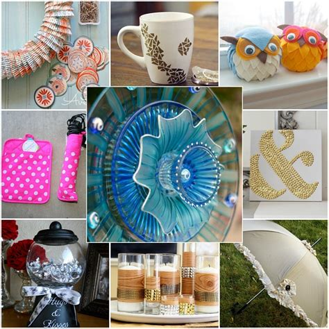 dollar store crafts 18 easy stunning dollar store crafts you to do