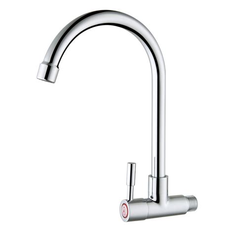 cheap kitchen faucet cheap kitchen faucet 28 images cheap kitchen faucets