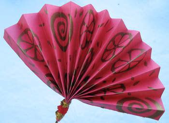 china crafts for new year craft ted s