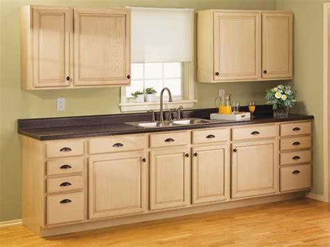 cheap kitchen cabinets modern home furniture