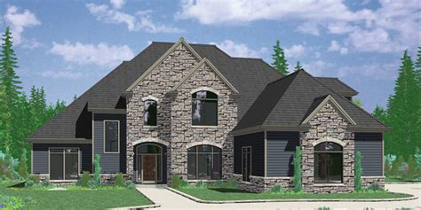 master house plans single family house plans floor plans home plans portland nw