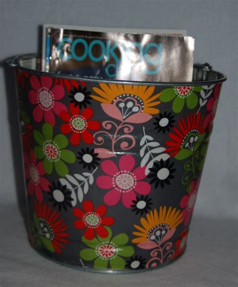 fabric decoupage projects 17 best images about decoupage on tin cans