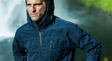 best down parka for men best parka coats mens jacketin
