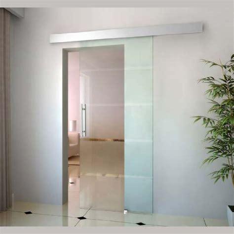 puertas correderas de cristal para cocinas precios precios puertas correderas sin obra baratas 187 compra e