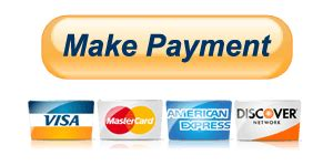 make payment on card pay bluecove homes sober living with paypal or credit card