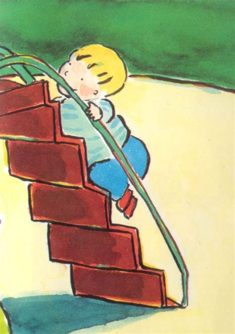 monter l escalier bande transporteuse caoutchouc
