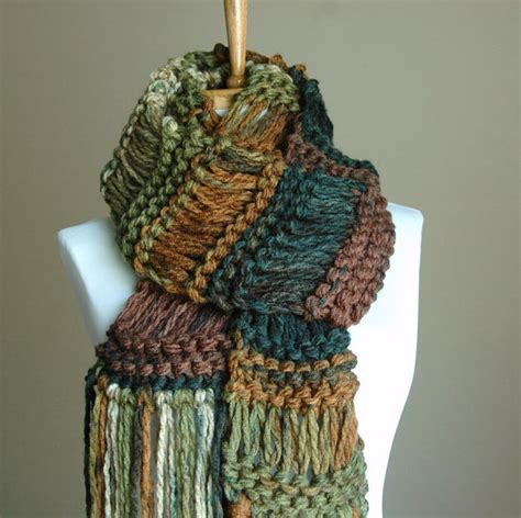 knit scarf 301 moved permanently