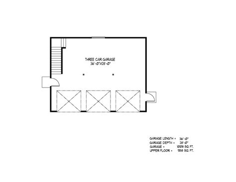 three car garage with apartment plans three car garage with apartment plans 100 garage floor