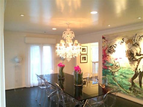 home and decor houston home and decor houston houston home decor stores