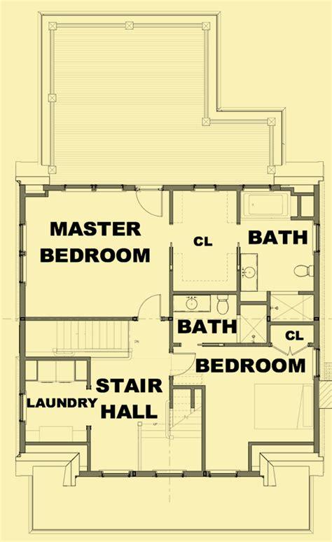 gambrel roof house floor plans gambrel roof house floor plans home design inspirations