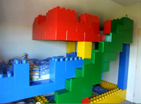 spray paint lego bricks lego bed papakura furniture door refinishers