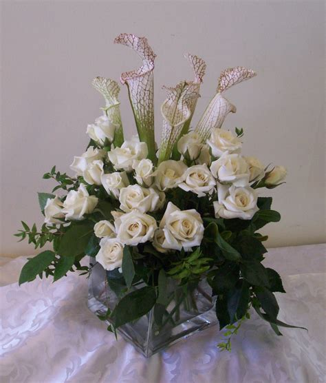 flower centerpieces floral centerpieces flowers weddings events