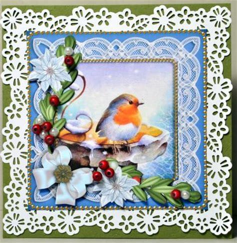 decoupage words robin white poinsettia decoupage sheet