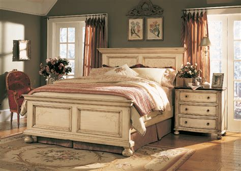 white master bedroom furniture sets mapo house and cafeteria