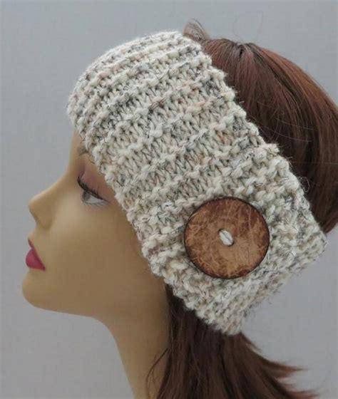 beginner knitting patterns knit crafts for beginners