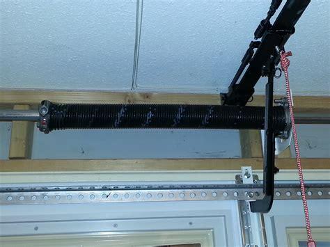 costco chamberlain garage door opener garage garage door opener replacement parts home garage