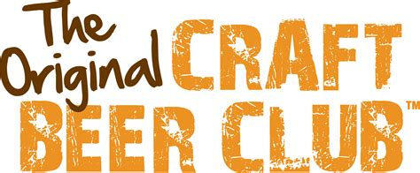 craft of the month club for of the month club craft the original craft
