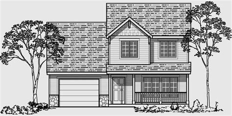5 bedroom house plans with bonus room 5 bedroom house plans with bonus room 100 images