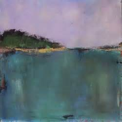 abstract landscape paintings contemporary abstract landscape paintings www pixshark