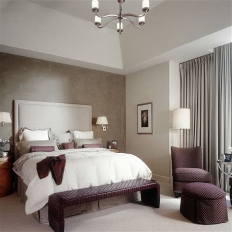 hotel style bedroom furniture home dzine bedrooms create a boutique hotel style bedroom